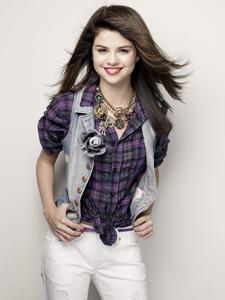 Селена Гомес, фото 1046. Selena Gomez, photo 1046