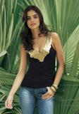 Fernanda Prada Profile: Foto 54 (Фернанда Prada Профиль: Фото 54)