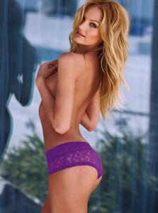 Кандиче Свейнпол, фото 2649. Candice Swanepoel Photoshoot for Victoria's Secret - June 2011, photo 2649