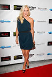 Дженни Маккарти, фото 1437. Jenny McCarthy 'Leather and Laces event' Super Bowl Weekend in Indianapolis - 03.02.2012, foto 1437