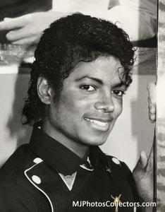 1983 Thriller Certified Platinum Th_947917373_med_gallery_8_119_2236258_122_964lo