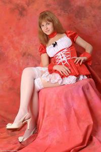 http://img129.imagevenue.com/loc975/th_829538157_tduid300163_Silver_Sandrinya_maid_2_075_122_975lo.JPG