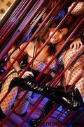 Mandy Bright Maria Belucci gentonline.com pictures