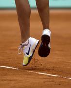http://img129.imagevenue.com/loc776/th_45700_Maria_Sharapova_FO_2011_2nd_round_16_122_776lo.JPG